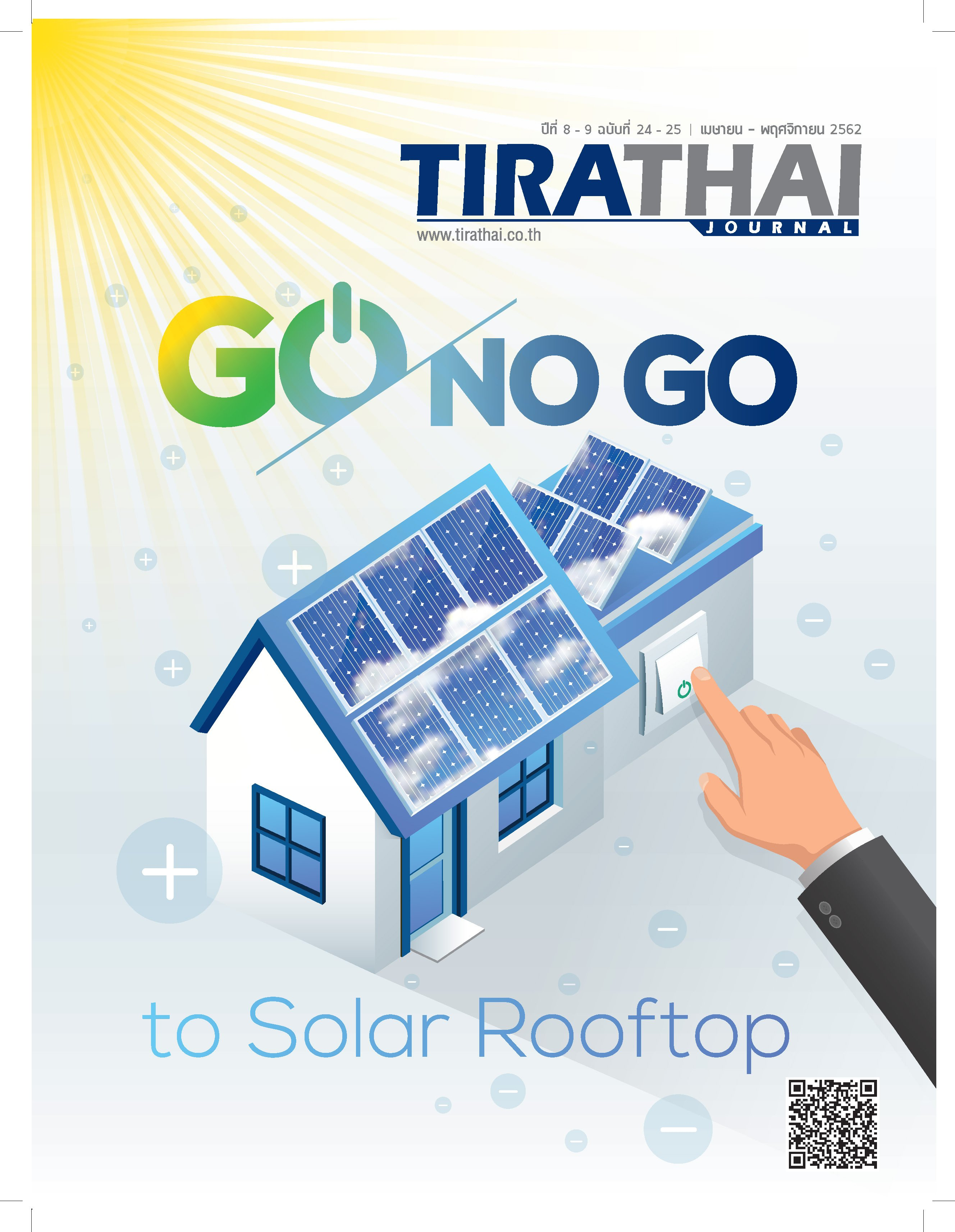 to Solar Rooftop