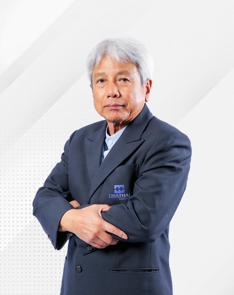 Mr. Sumpan Vongphan