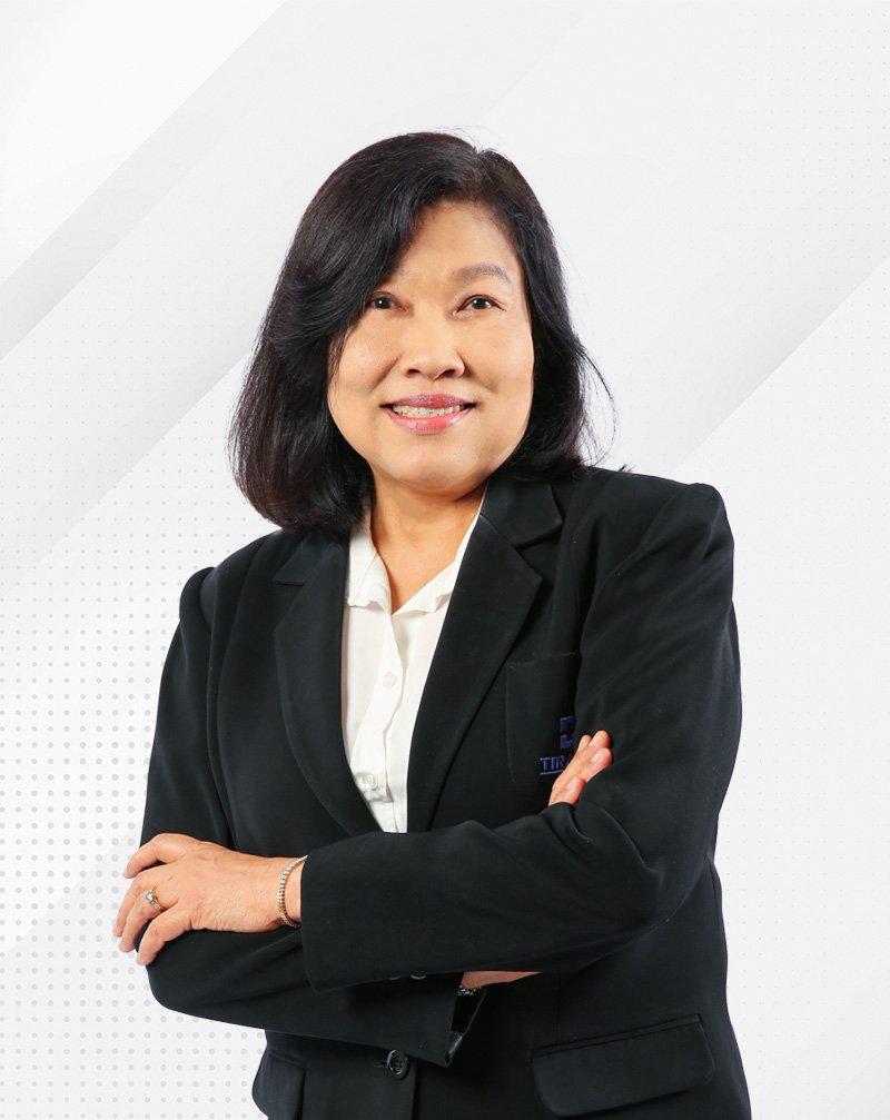 Mrs. Sunan Santichotinan